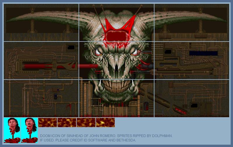 Doom 2 скачать на компьютер