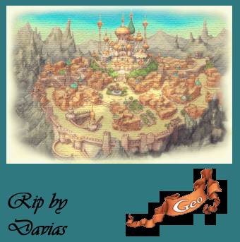 PlayStation - Legend of Mana - Map of Geo - The Spriters ... on fsc map, ita map, ori map, kaz map, usa map, solar generation map, pol map, terrain map, isr map, peo map, meso map, last dream map, caf map, gsc map, dodge map, animate map, gra map, geographical map, glonass map, ac map,