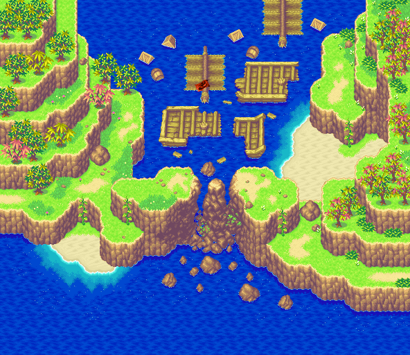 Game boy advance golden sun 2 the lost age osenia cliffs download this sheet gumiabroncs Choice Image