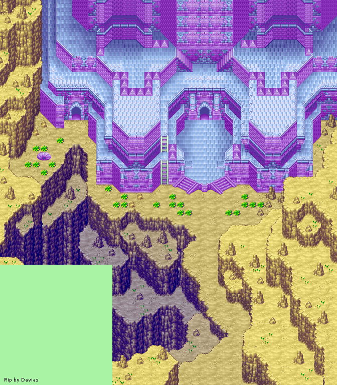 Game boy advance golden sun 2 the lost age jupiter lighthouse download this sheet gumiabroncs Image collections