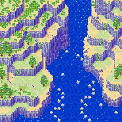 Game boy advance golden sun 2 the lost age gondowan cliffs download this sheet gumiabroncs Choice Image