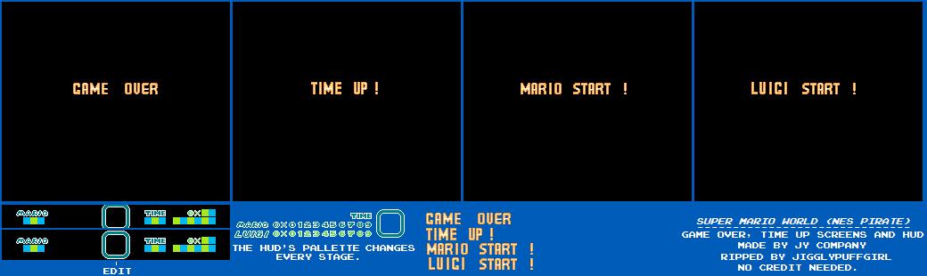 mario world game download
