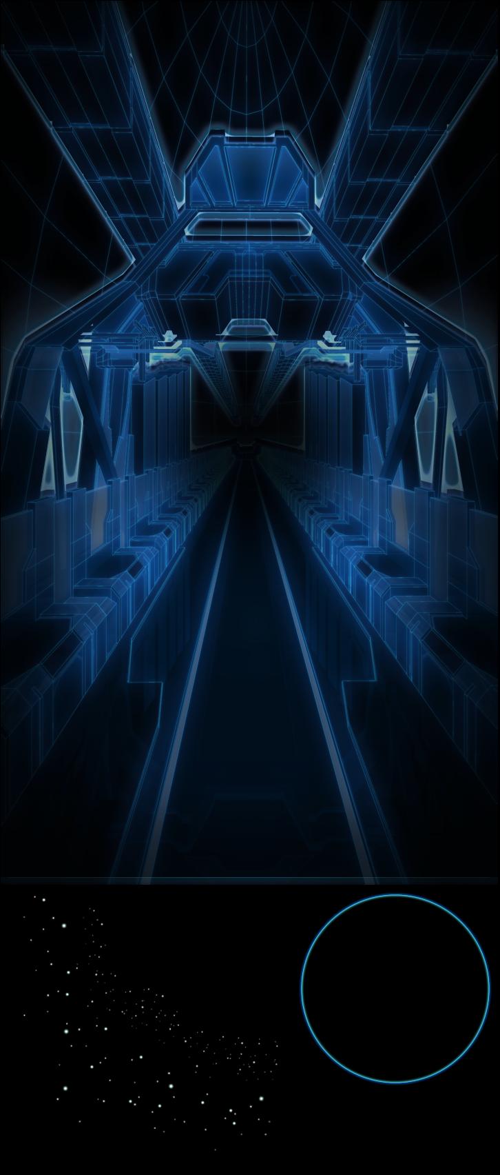 Arcade - Sound Voltex Series - Space - The Spriters Resource