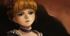 Umineko: When They Cry