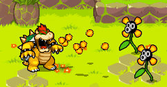 mario and luigi bowsers inside story rom zip