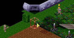 X-COM: UFO Defense / X-COM: Enemy Unknown / UFO: Enemy Unknown
