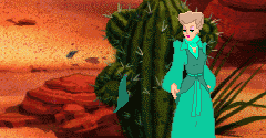 King's Quest 7 (Demo)