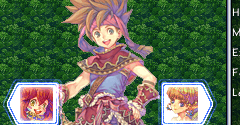 Secret of Mana (iPhone)