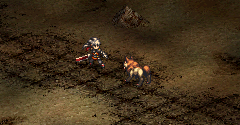 Valkyrie Profile DS: Covenant of the Plume