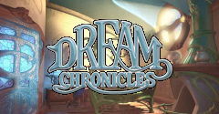Dream Chronicles - The Endless Slumber