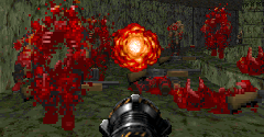 Project Brutality (Doom Mod)