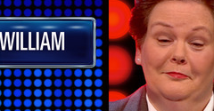 The Chase: Official Free Quiz
