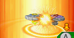 Metal Fight Beyblade JP