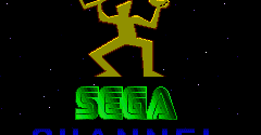 Sega Channel (USA)