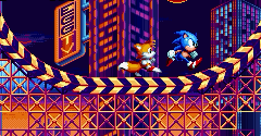 Pc Computer Sonic Mania The Spriters Resource