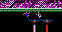 American Gladiators (USA)