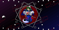 Touhou Reiiden (the Highly Responsive to Prayers)