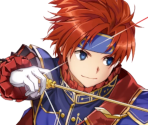 Roy (Love Abounds)
