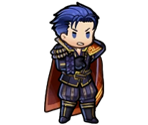 Hector (Love Abounds)
