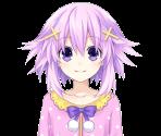 Neptune (Nightwear)