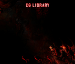 CG Library