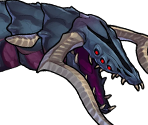Grima (Dragon)