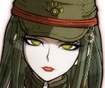 Korekiyo Shinguji 2