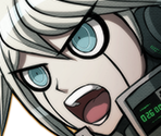 Kiibo's Panic Counter