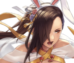 Kagero (Hares at the Fair)