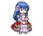 Caeda (Bridal Blessings)