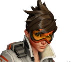 Tracer (Away)