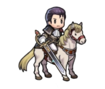 Reinhardt (World of Thracia)