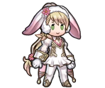 Sharena (Hares at the Fair)