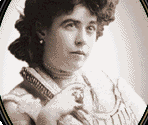 Unbelievable Truths: Molly Brown