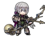 Jakob (Trick or Defeat)