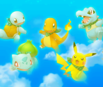 Pokémon Super Mystery Dungeon Download Version