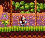 Green Hill Zone (Encore)