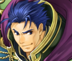 Hector (Arrival of the Brave)