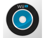 Wii U Menu Exclusive Icons