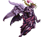 Kefka (Final Form)