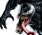 Venom (Edward Brock)