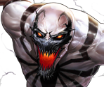 Anti-Venom (Edward Charles Brock)