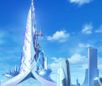 Backgrounds (Hyperdimension Neptunia)