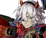 Niles (The Land's Bounty)