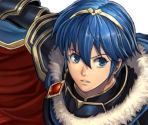 Marth (Hero-King)