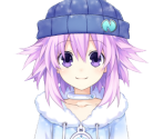 Neptune (Winter Parka)