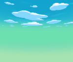 Skybox (Day)
