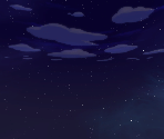 Skybox (Night)
