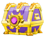 Season / Event Chests