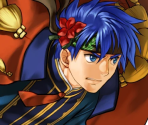 Ike (Greil's Devoted)